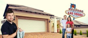 garage-door-repair-las-vegas