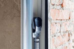 garage door spring repair in las vegas